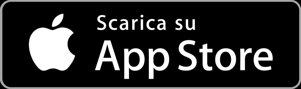 Scarica l'app sull'Apple Store