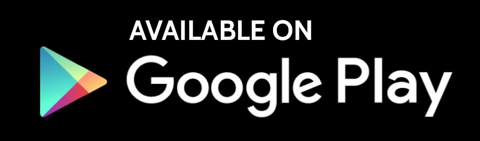 Scarica l'app sul Google Play Store